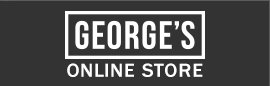 George's Online Store